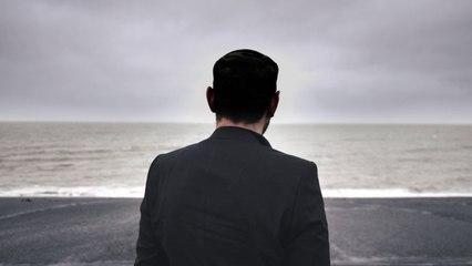 Tony Melvil - La relève, teaser 3 : Palmyre (Officiel)