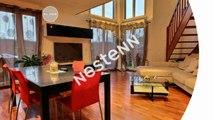 A vendre - Appartement - ELANCOURT (78990) - 3 pièces - 72m²