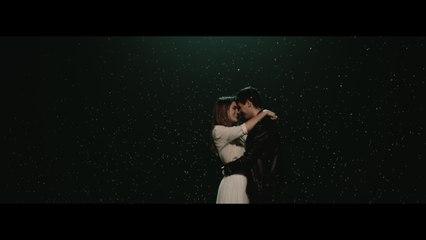 Amaia Romero - Tu Canción