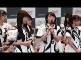 [Photo Wall] Morning Musume''16 - A.M.N Big Concert @ DMC Festival 2016