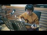 [Moonlight paradise] Joa Band - You who looks like spring, 좋아서 하는 밴드 - 봄을 닮은 너는 [박정아의 달빛낙원] 20161125
