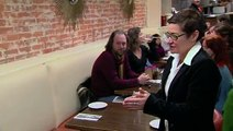 Kitchen Nightmares Usa S04 E07 Downcity Dailymotion Video