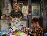 3rd Rock from the Sun S02 E10 Gobble  Gobble  Dick  Dick