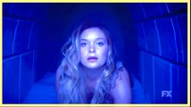 LEGION Season 2 Full Official Trailer - Dan Stevens, Rachel Keller, Nikita Bogolyubov, Aubrey Plaza - FX Now