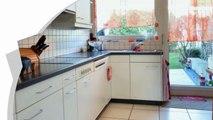 A vendre - Maison - Corcelles (2035) - 6.5 pièces - 190m²