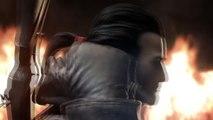 Что не так с Assassins Creed Unity и Assassins Creed Rogue