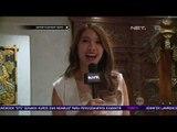 Meet & Greet Seru Acha Sinaga Bersama Para Fansnya