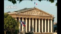 Commission des affaires étrangères : M. Jean-Yves Le Drian, ministre de l'Europe et des Affaires étrangères - Mardi 6 mars 2018