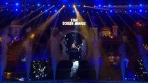Tiger Shroff Magical performance 2018    Tiger Shroff Amazing Stage Performance   2018 Hit's Performance