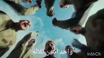 مسلسل العهد Söz - اعلان 1 الحلقة 32 مترجم للعربية HD