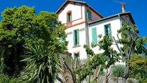 A vendre - Maison/villa - La colle sur loup (06480) - 8 pièces - 220m²