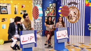 Jago Pakistan Jago 7 March 2018 HD Video