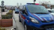Elazığ'da terör örgütü propagandasına 2 tutuklama