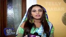 Star Bharat Live Tv