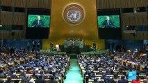 North Korea negotiations: the end of the Donald Trump - Kim Jong-un showdown?