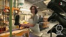 Salaires, harcèlement… L'État s'attaque aux droits des femmes au travail