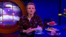 CBeebies Bedtime Stories.s01e338.Maxine Peake - The Tiger Who Came to Tea
