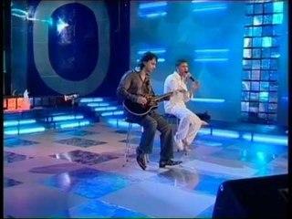 Kuku Lele - Milion pricini (Official Video)  aug2006 OhridFest