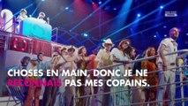 Les Enfoirés 2018 - Pierre Palmade : Pourquoi le comédien est absent du show ?