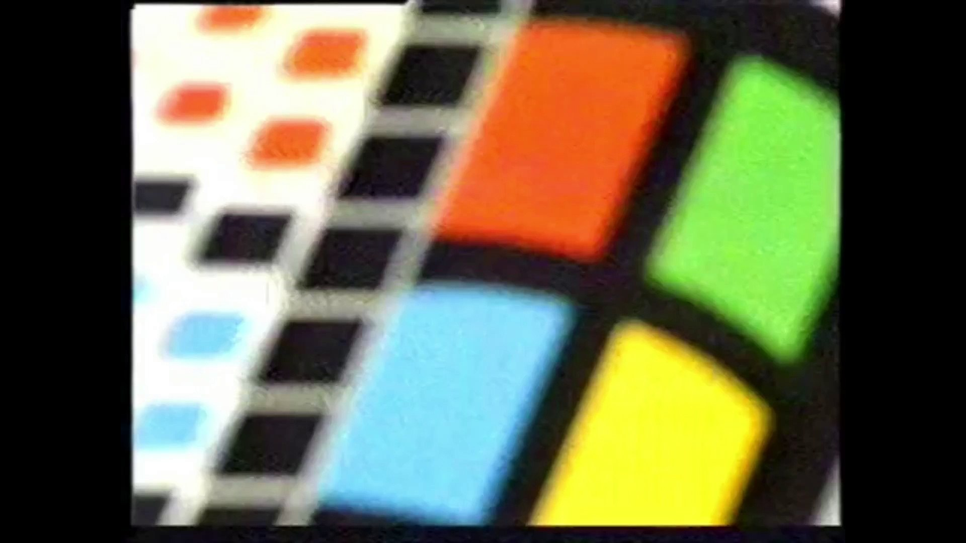 Software Learning Video! Microsoft from Macintosh Software