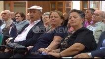"""Ora News - Shqipëria po """"plaket"""", OKB: 1/3 e popullsisë në 2030 do jetë mbi 65 vjeç"""