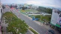 revenue sg uy asg daygu (86)
