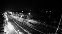 traffic uis dbc dcb (1)