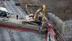 Dangerous Operator Heavy Equipment Excavator Fail / Win $ Idiots Extreme Skill