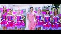Bishwas By Imran And Nancy 2018 Bangla New Music Video HD-AnyMusicBD.Com