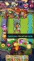 PvZ Heroes - Upcoming & New Hero BETA-CARROTINA (FULL GAMEPLAY) - Plants vs. Zombies Heroes