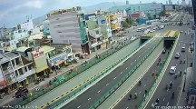 revenue sg uy asg daygu (9)