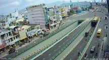 revenue sg uy asg daygu (14)