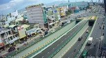 revenue sg uy asg daygu (39)