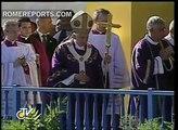 Cuban priest, Felix Varela is declared 'venerable'