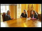 Science and Faith: A look into the Vatican's Academy of Sciences