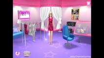 free download barbie fashion show games for pc full version