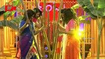 Rashmi Gautam weds Sudigali Sudheer | Ahaa naa pellanta promo |   Ugadi Promo | Jabardasth Latest Promo