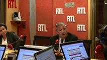 Parti socialiste : sans leader ni projet, le PS est dans l'impasse, juge Duhamel