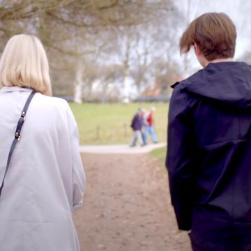 Skam, Season 2, Episode 8, English Subtitles