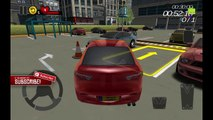 Garage Parking Car Parking 3D (by VascoGames) Android Gameplay [HD]