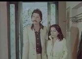 ZERRIN EGELILER - CIPLAK KEDI - FILM 1979