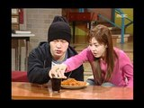 Video New Nonstop, 409회, EP409, #04
