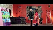 Pitbull| (Full Song) | Satt Dhillon Ft  Deepak Dhillon | New