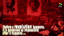 Rosa Luxemburg The Socialist Revolutionary Today we remember Rosa Luxemburg