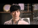 Before&After, 8회, EP08, #07