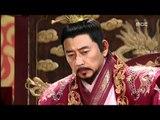 Jumong, 6회, EP06, #08