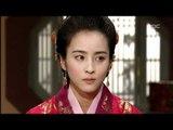 Jumong, 41회,  EP41, #04