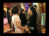 Match Made in Heaven, 02회, EP02, #04