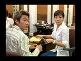 Match Made in Heaven, 11회, EP11, #02