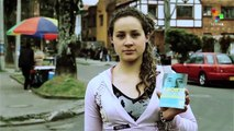 Colombia: Organizations Mark 10 Years After Legal Abortions Were Approved